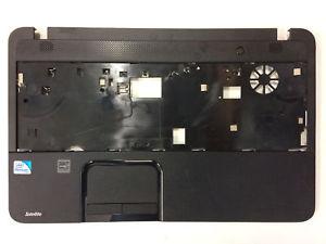 Carcasa superioara (palmrest) Toshiba Satellite C850 C855  13n0zwa0w01
