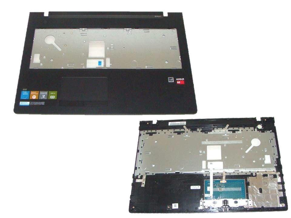 Carcasa superioara (palmrest) Lenovo G5070  ap0th000400