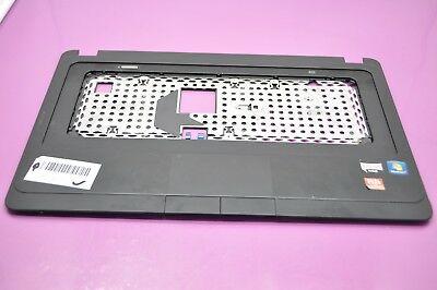 Carcasa superioara (palmrest) HP Presario CQ57 HP 630  646136001