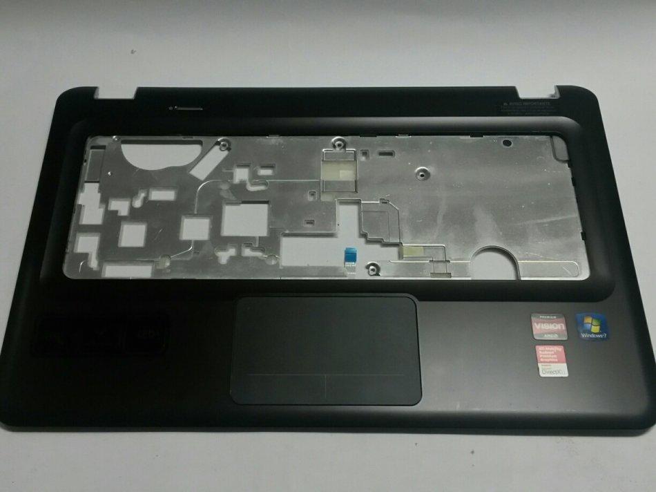 Carcasa superioara (palmrest) HP DV6 seria 3000  3llx8tatp10