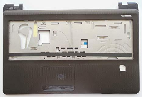 Carcasa superioara (palmrest)  Asus A52F X52D K52  13gnxm1ap034