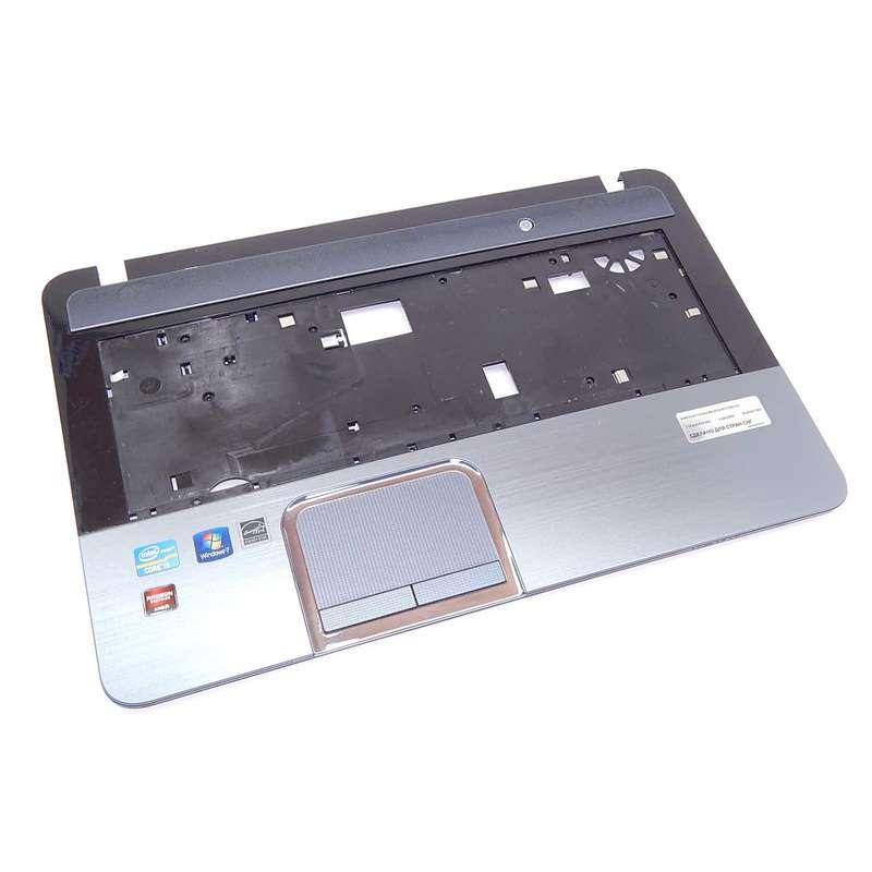 Carcasa superioara (palmrest) Toshiba Satellite L875  13n0zxa0901