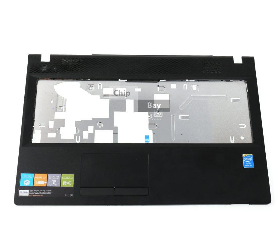 Carcasa superioara (palmrest) Lenovo G505 G500 G510  ap0y0000d00