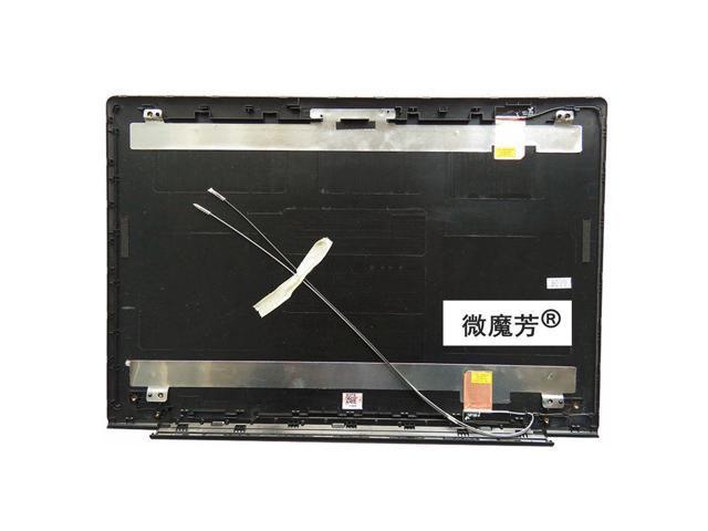 Capac display Lenovo V31015isk