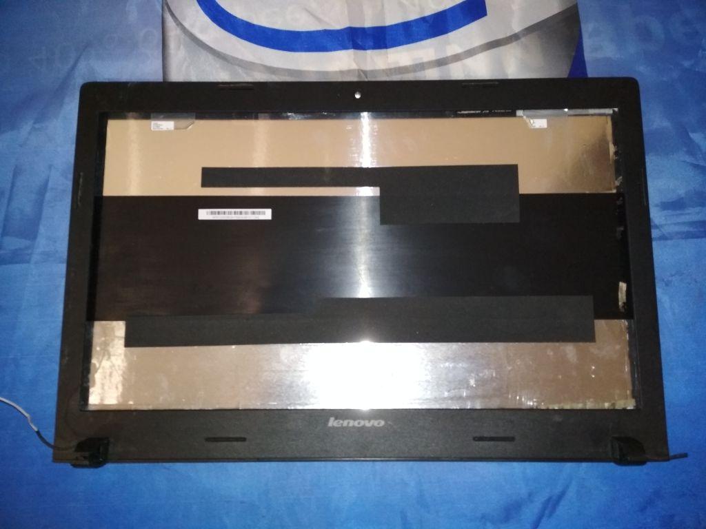 Capac display Lenovo G500 G505  ap0y000b00