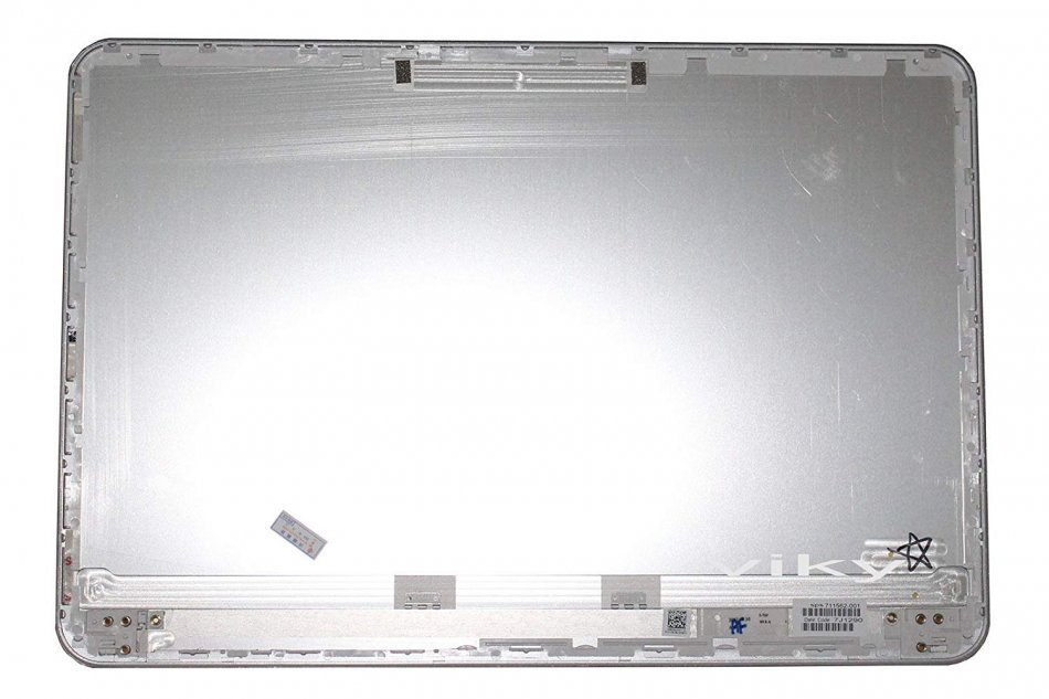 Capac display HP Envy Spectre XT13  13b0000  694726001