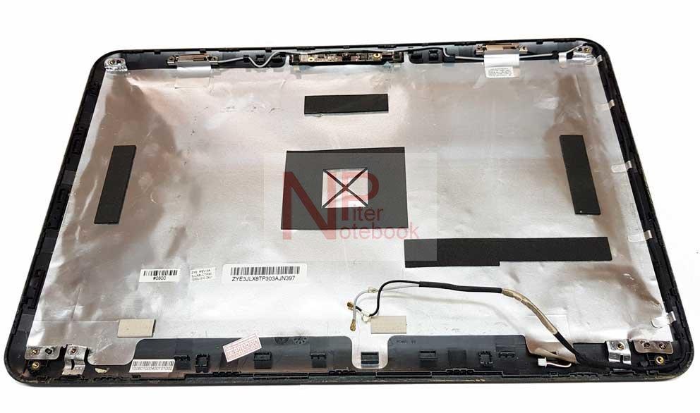 Capac display HP DV6 seria 3000  tsa3jlx8tp