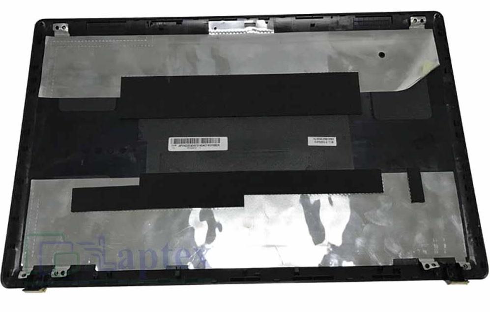 Capac display Lenovo G585 G580 AP0N2000404