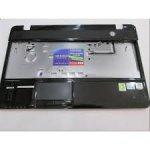 Palmrest+touchpad Fujitsu Siemens Lifebook AH531 / 33fh5tcjt00  / cp515932-01