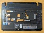 Palmrest+touchpad Acer Aspire 5942G / FA09Z000200-CE / AP09Z000400