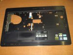 Palmrest+touchpad Sony Vaio VPCF Series / 012-000B-7279-B