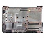 Carcasa inferioara (bottom case) Asus X555LA F555LA - 13n0-r7a0622