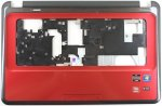 Carcasa superioara (palmrest) HP G6 1000 - 646382-001