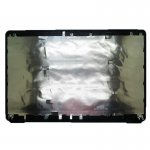Capac display Sony Vaio VPCF Series / 012-000a-7275-a