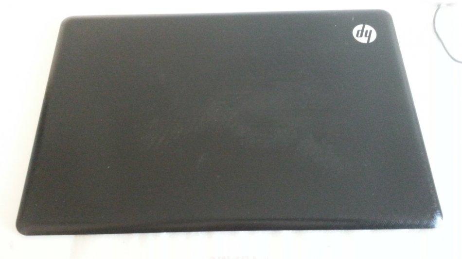 Capac display HP G62  608445001