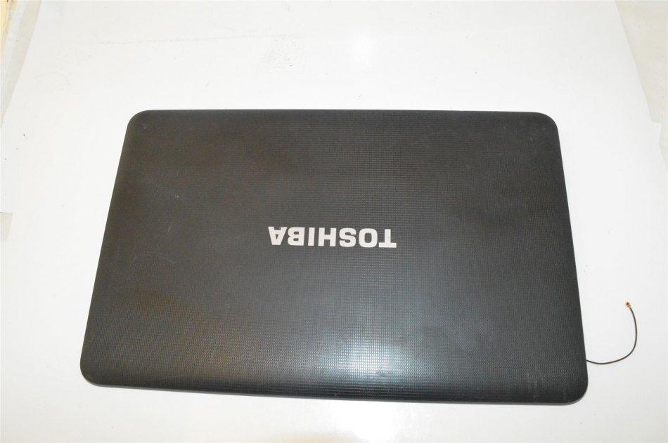 Capac display Toshiba Satellite C850  13n0zwa0p02
