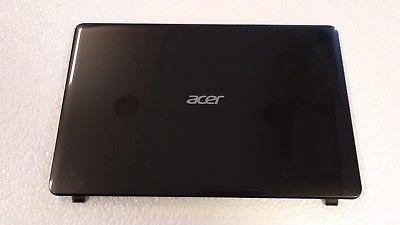 Capac display Acer E1571  ap0pi000100