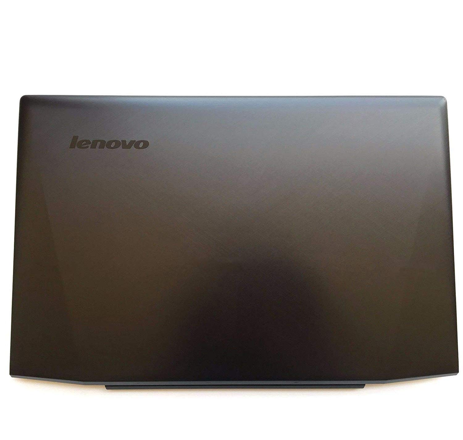 Capac display Lenovo Y5070 cu touch  am14r000300
