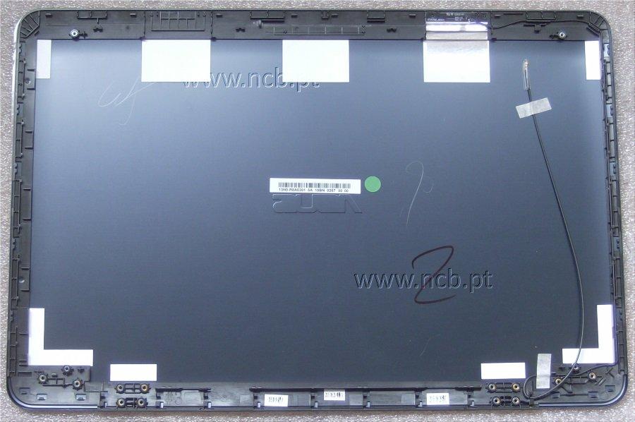 Capac display Asus X555L  K555LA  13n0r8a0301