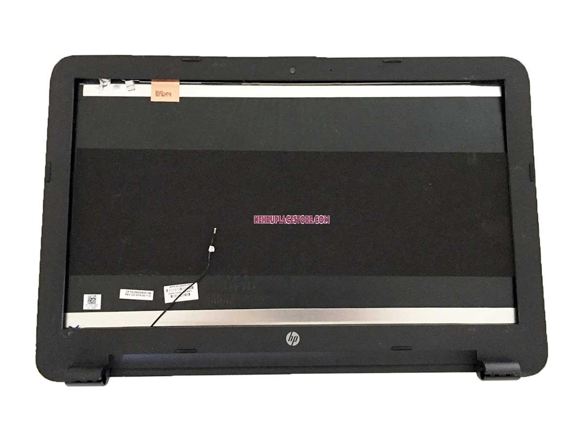 Capac display HP Touchsmart 15AF  813925001