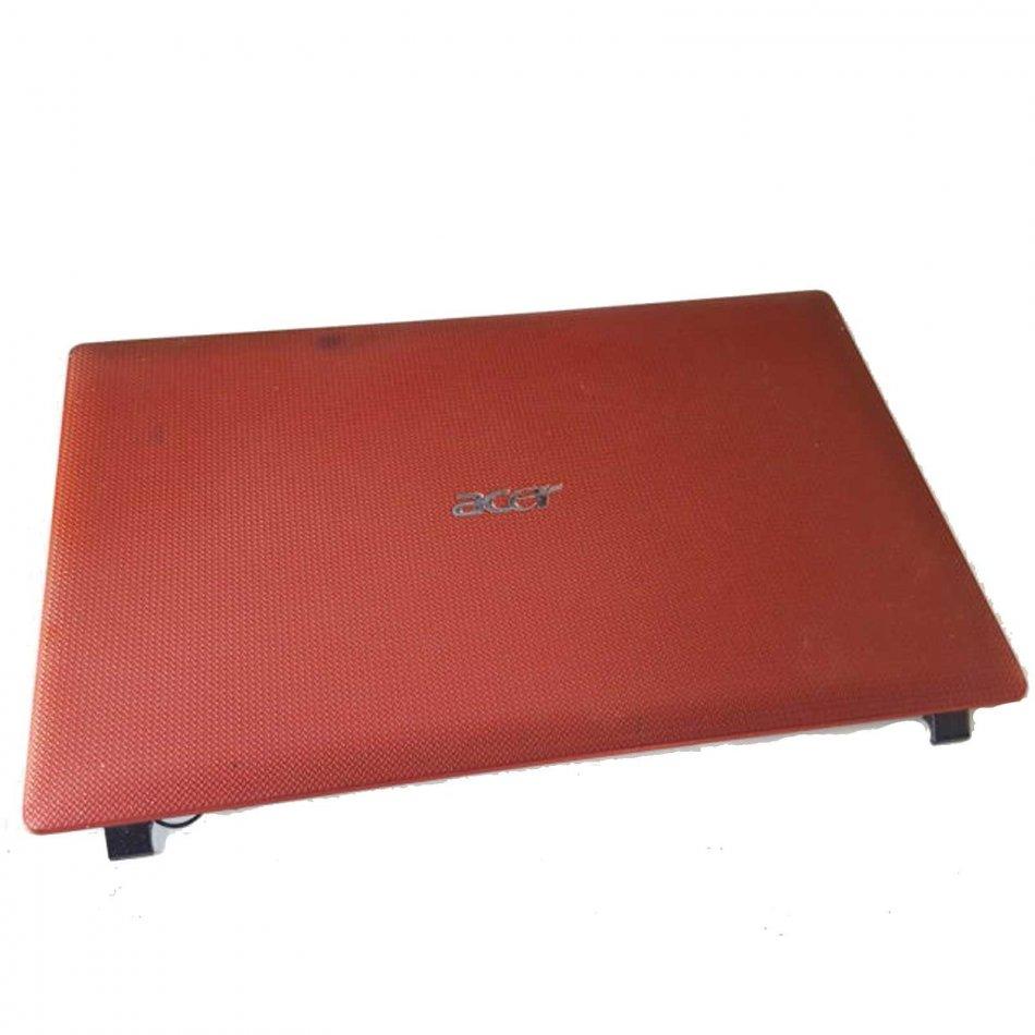 Capac display Acer Aspire 5552 5742 5736  ap0fo0001300