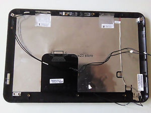 Capac display HP Mini 110  6070b0355702