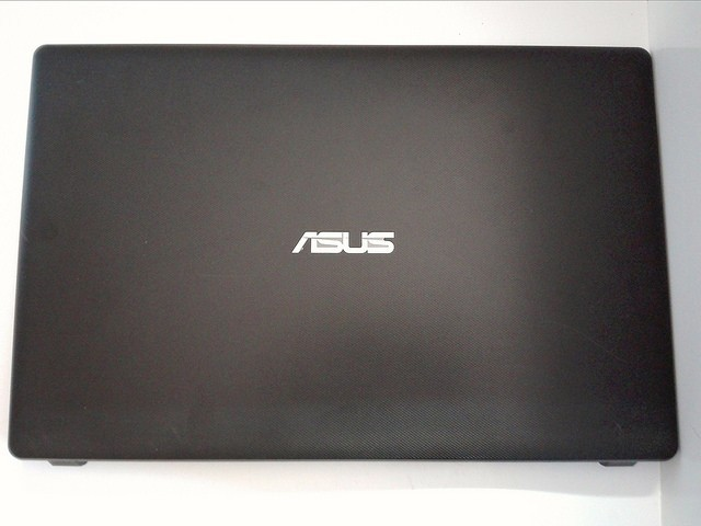 Capac display Asus X551M X551  13nb0341ap0141