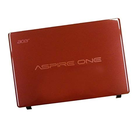 Capac display Acer Aspire One 756