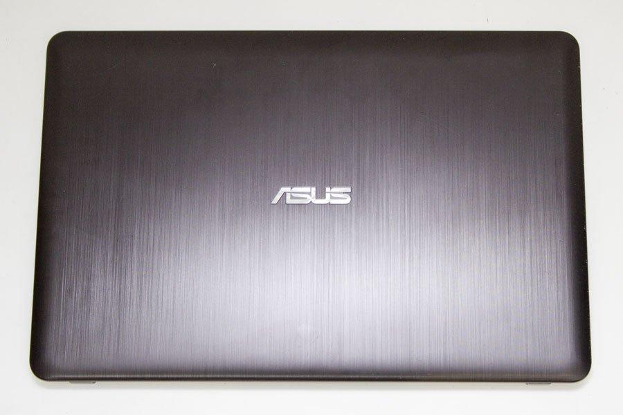 Capac display Asus X540 R540  13nb0b01ap0701