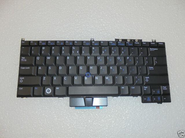 Tastatura Dell Latitude E4300  DPN 0NU962  ESD83  CN 0NU962