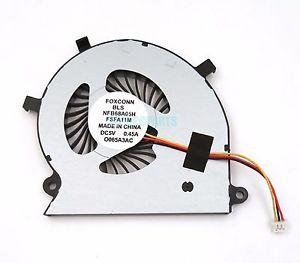 Ventilator Toshiba P55W  BAAA0705R5H