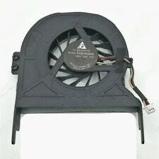 Ventilator laptop KSB0505HA
