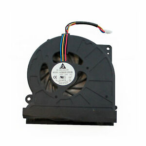 Ventilator laptop Asus X52J K52F A52J  13gnxm10p190