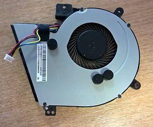 Ventilator Asus  X551 Series  13nb0331p11111  dq5d586e000