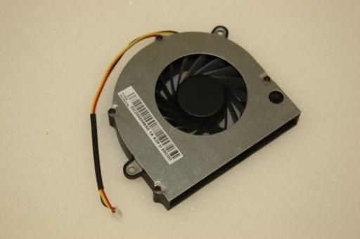 Ventilator Lenovo G450 G455 G550 G555 dc2800086s0