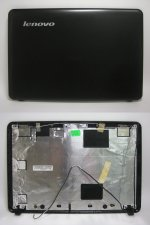 Capac display Lenovo G455 G450 - ap0bt000400
