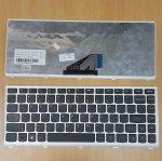 Tastatura laptop Lenovo U310 Touch