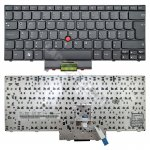 Tastatura laptop Lenovo Edge 13