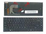 Tastatura Sony Vaio 148779111 / 9Z.N3TBQ.101 / AEGD3U00120 (iluminata)