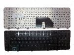 Tastatura HP DV6 6000 series - NSK-HW0US -634139-051 - 640436-051 - cx1190