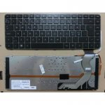 Tastatura HP Envy 14 - HMB4502CVB05 - 619403-051 - 619400-051