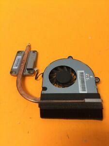 Ventilator laptop Acer Aspire 5742 5733  AT0FO0010R0  MF60120V1C040G99  K1B08M