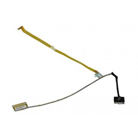 Panglica LVDS laptop Samsung NP905  ba3901325a