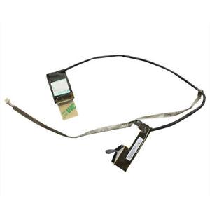 Panglica LVDS laptop HP G62 CQ62  350401u00