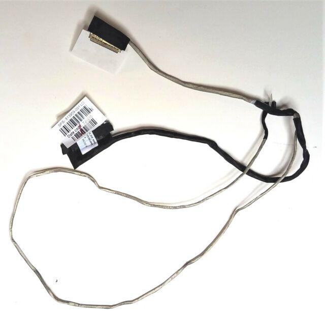 Panglica LVDS laptop HP 15AC 15AF 250 G4 255 G4  dc020026m00
