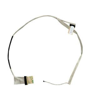 Panglica LVDS laptop Asus X550 FX50  142201vu0as  FHD