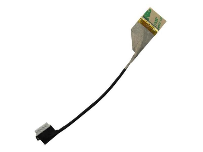 Panglica LVDS laptop Asus X52 P50  142200g90as