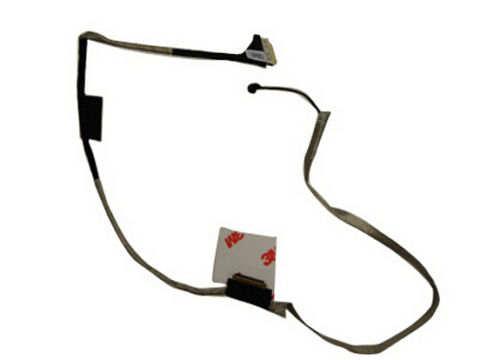 Panglica LVDS laptop Acer Aspire E1530 E1510 E1570 E1572  dc02001oh10 rev 2.0