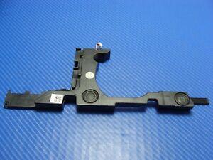 DifuzoareBoxe laptop Asus X551 F551  dn023784000