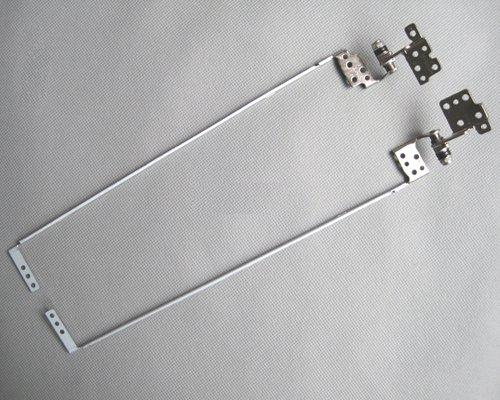 Balamale laptop Asus X550